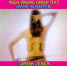 Mads Vinding