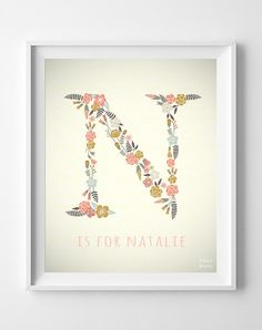 NataLime