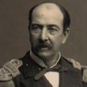 Patricio Lynch