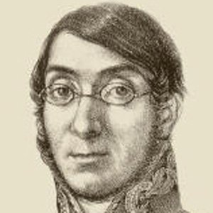 Pedro Albeniz