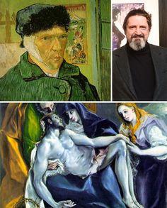 Philip Niarchos