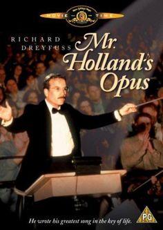 Richard Dreyfus
