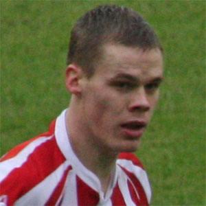 Ryan Shawcross