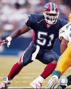 Takeo Spikes