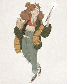 Tarynn Nago