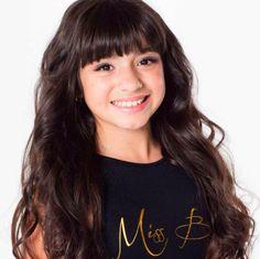 Tatiana McQuay