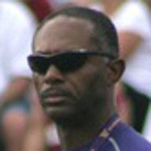 Tyrone Willingham
