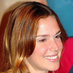 Vanessa Lóes