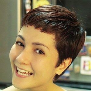 Yasmin Hani