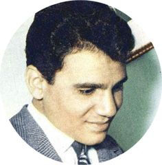 Abdel Halim