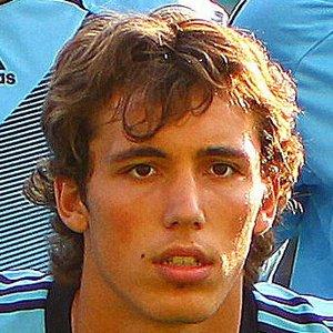 Alejandro Grimaldo