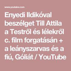 Attila Till