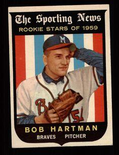 Bob Hartman