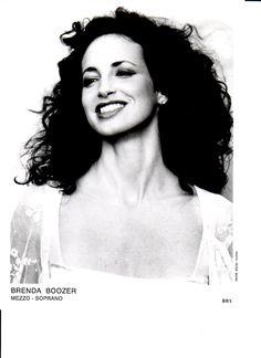 Brenda Boozer