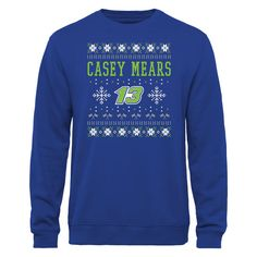Casey Mears