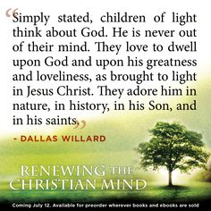 Dallas Willard