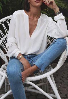 Deanna Inzano