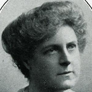 Fanny Davies