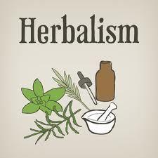 Herbalisti