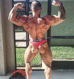 Iain Valliere