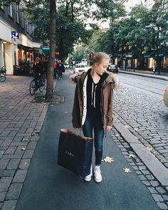 Ida Laukkanen