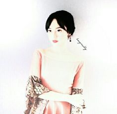 Indah Kusuma