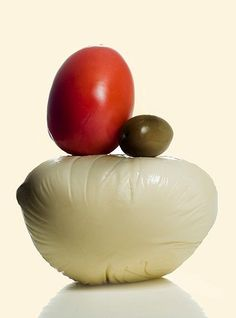 Irving Tomato