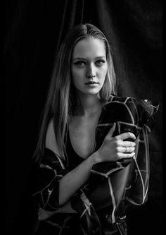 Ivana Teklic
