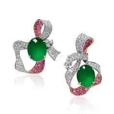 Jade Pink