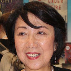 Ji-li Jiang