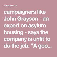 John Grayken