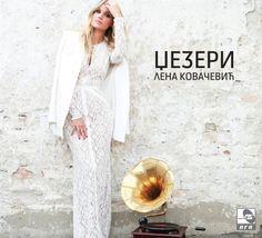 Lena Kovacevic