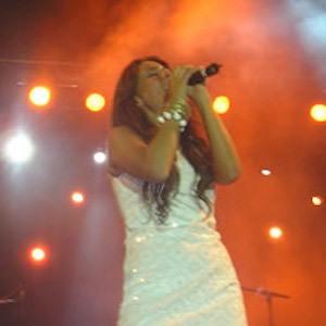 Lorena Gómez