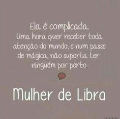 Lulu De Freitas