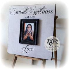 Madi Sweet
