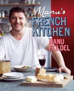 Manu Feildel