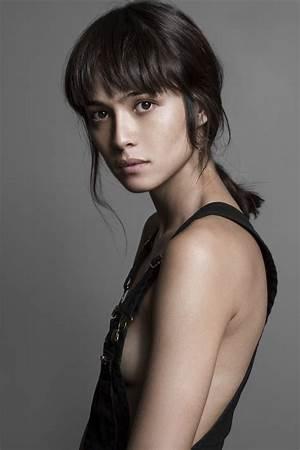 Mariana Renata Dantec