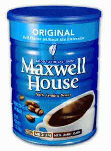 Maxwell Shaw
