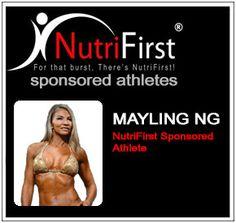 Mayling Ng
