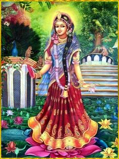 Radhe Shyam Goenka