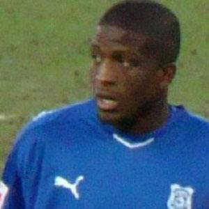 Solomon Taiwo