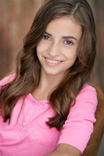 Soni Nicole Bringas