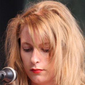 Susanne Sundfor