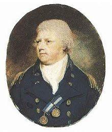 Thomas C. Foley