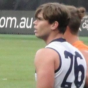 Tom Hawkins