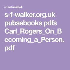 Walker Rogers
