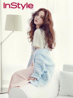 Yoon So-hee