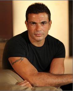 Youssef Fakhr Eddine