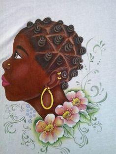 Abayomi Robinson