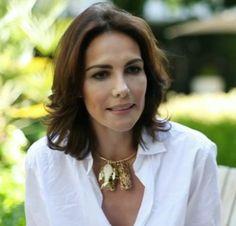 Adriana Abascal